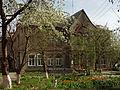 Будинок князів Гедройц DSCF6572.JPG