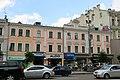 Будинок прибутковий Київ Хрещатик вул., 46.JPG