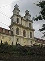 Бучач (122) Василіанський монастир.jpg
