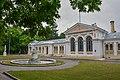 Ванное здание императора Николая II.jpg