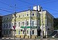 Варварская, дом 14.jpg