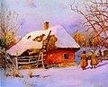 Васильківський взимку у селі Опішня.jpeg