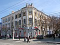 Велика Перспективна,29-Дворцова,35.JPG