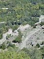 Велико Търново Bulgaria 2012 - panoramio (125).jpg