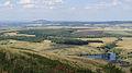 Вид с горы Тра-Тау.jpg