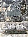 Викиекспедиција во Копачка 226.jpg