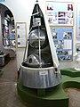 Вики-экскурсия в Центральный дом авиации и космонавтики ДОСААФ России (19 апреля 2021) 05.jpg