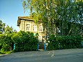 Вологодский р-н, Кубенское, ул.Ленина 44, вид 2.jpg