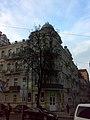 Володимирська,18 (Київ).jpg