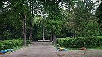 Вхід в парк Федьковича.jpg