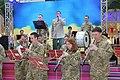 Військові оркестри під час урочистих заходів (37866512866).jpg