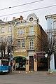 Вінниця, вул. Соборна 44.jpg
