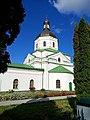 ГЛухів Спасо-Преображенська церква== (1).jpg