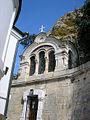 Георгіївський монастир 2.jpg