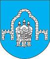 Герб-Ратнівського-району.jpg