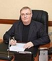 Горенкин Валерий Анатольевич.jpg