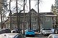 Дача Кондратьевой 2.jpg