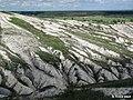 Дворічанський національний природний парк 13.jpg