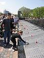 День Победы в Донецке, 2010 087.JPG