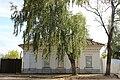 Дом жилой улица Володарского, 1.jpg
