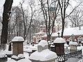 Донской монастырь - panoramio (32).jpg