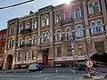 Доходний будинок Заморуєва Дніпро.jpg