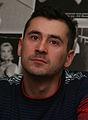 Евгений Миллер.jpg