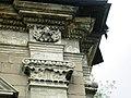 Елементи зовнішнього декору костелу.JPG