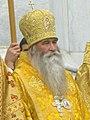 Епископ Феофилакт (Моисеев).jpg