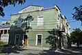 Житловий будинок Єзрубільського, вул. Університетська, 44 е.jpg