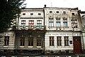 Житловий будинок по вул. Крушельницької,27 (Стрий).jpg