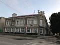 Здание бывшей городской управы Кузнецка.png