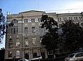 Здание клуба общества приказчиков 1.JPG