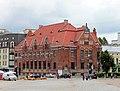 Здание частного банка (Выборг).jpg