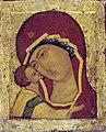 Игоревская икона Божией Матери.jpg