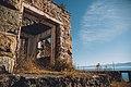 КБЖД. Руины.jpg
