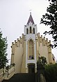 Калуш (112) Костел Св. Валентина.jpg