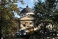 Катерининська церква та прилегла територія 5.jpg