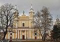 Кафедральний костел Св. Софії - 1 (MG 2603).jpg