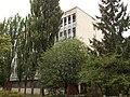 Комплекс споруд інституту колоїдної хімії та хімії води ім. А. Думанського 2.jpg