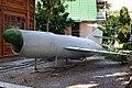 Крылатые ракеты и БПЛА-Микоян-Гуревич КС-1, Прочее - Украина -RP55041.jpg