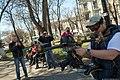Крым, Варламов, март 2014, 10.jpg