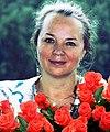 Кузнецова Валентина Михайловна.jpg