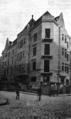 Кут Франка-Богомольця (1908).png
