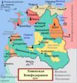 Ливонская Конфедерация 1260.png