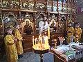 Літургія в Церкві Покрови Пресвятої Богородиці (Пирогів).jpg