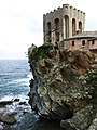 Манастир Велика Лавра - Арсана - panoramio.jpg