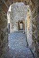 Манастир Манасија, зидине.jpg