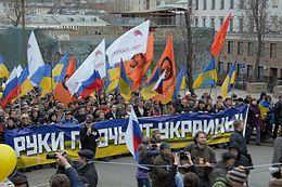 Марш за мир и свободу (5).jpg