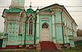 Мечеть Азимовская 333.JPG